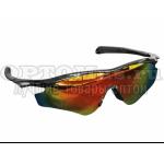 Очки антибликовые для водителей Tac Glasses