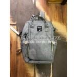 Рюкзак для мамы Hanfen (Diweilu)