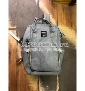 Рюкзак для мамы Hanfen. Лучшая цена, качество