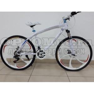 Велосипед BMW (MSEP) на литых дисках оптом