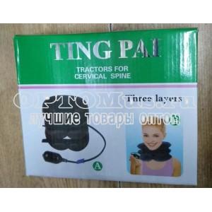 Ортопедический воротник Ting Pai оптом