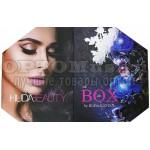 Набор косметики Huda Beauty the Box by Huda Kattan