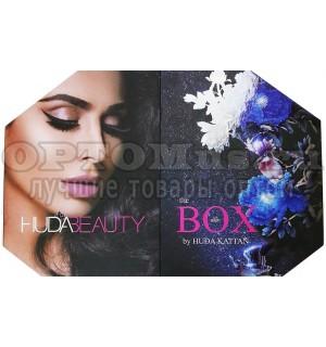 Набор косметики Huda Beauty the Box by Huda Kattan оптом