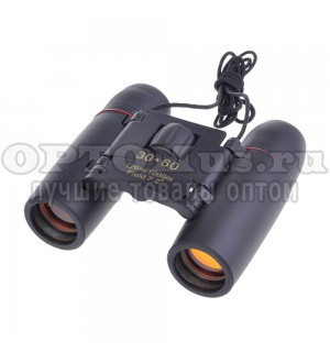 Бинокль Binoculars Day And Night Vision оптом