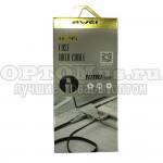 USB кабель Awei CL-95 Lightning
