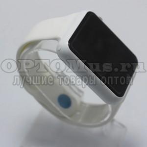 Умные часы Smart G11 оптом