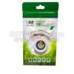 Кнопка против комаров Bikit Guard