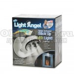 Беспроводной светодиодный светильник Light Angel